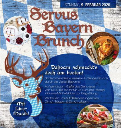 bayern_brunch