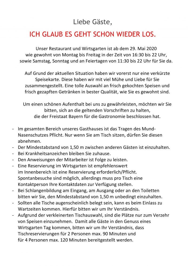 homepage-regeln-wirtsgarten-29-5-2020