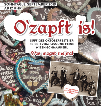 ozapft-is-2019