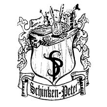Restaurant Schinken-Peter München Giesing